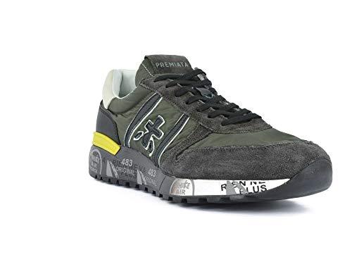 3244 Lander Lander Premiata 3244 Sneaker Premiata Sneaker 3244 Lander Premiata Sneaker Sneaker Premiata Lander Premiata 3244 aqTcSpZ
