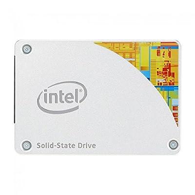 """Intel 535 480 GB 2.5"""" Internal Solid State Drive SSDSC2BW480H6R5"""