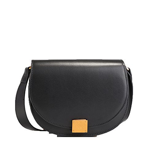 Body Black Bag Sac Cross Shopping De Main à Sac Carré Dames Petit Sacs à Bandoulière Décontracté ZTSvqx4
