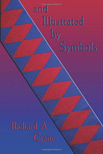 ' ... and illustrated by symbols.' pdf epub