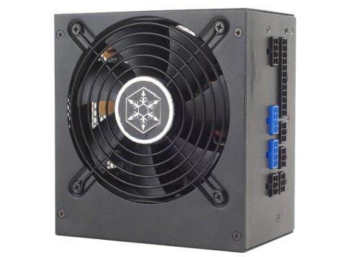 600w psu modular - 5
