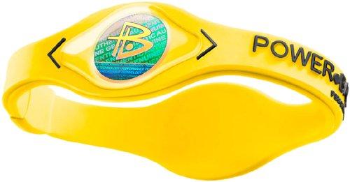 Power Balance The Original Performance Wristband