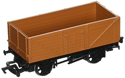 Bachmann Trains Thomas And Friends - Cargo Car ()