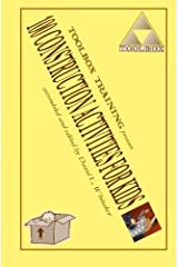 100 Construction Activities for Kids by David L. Whitaker (2013-09-25) Paperback