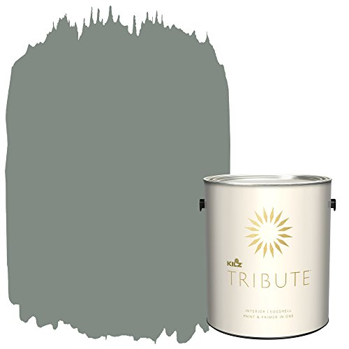 kilz-tribute-interior-eggshell-paint-and-primer-in-one-1-gallon-lincoln-green-tb-68