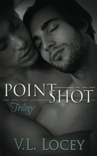 The Point Shot Trilogy