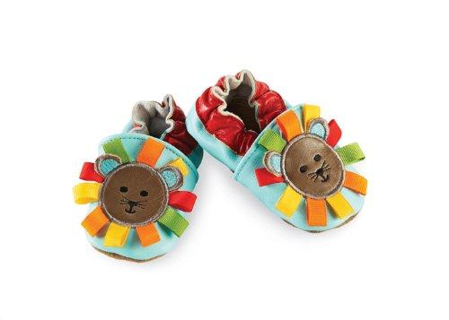 Mud Pie Baby Boys Newborn Socks