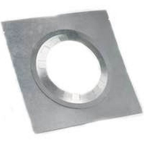 Selkirk 106406 Firestop Spacer, for Use with Gas Vent 6