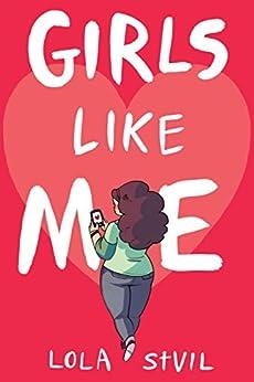 Girls Like Me by [StVil, Lola]