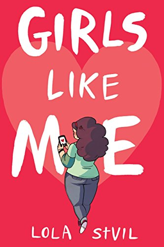 Girls Like Me by [StVil, Lola]