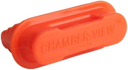 Chamber-View CV-001 0.410-12 Gauge Shotgun Empty Chamber Indicator (ECI)