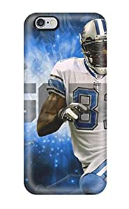 Case Cover For HTC One M9 Premium Protective Case With Awesome Look - Calvin Johnson