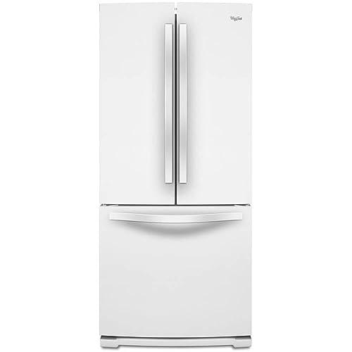 small french door refrigerators. Black Bedroom Furniture Sets. Home Design Ideas