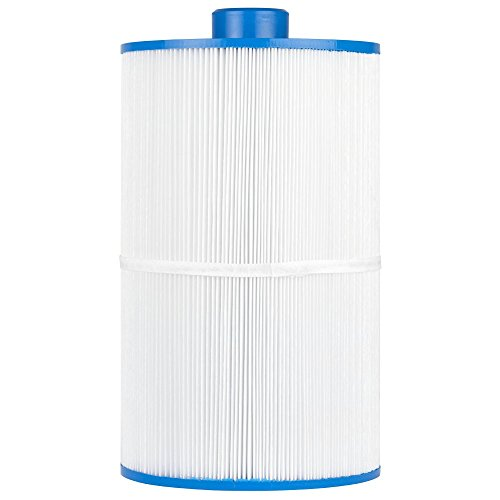 Clear Choice CCP357 Pool Spa Replacement Cartridge Filter fo