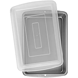 Wilton Non-Stick 9 x 13 Pan