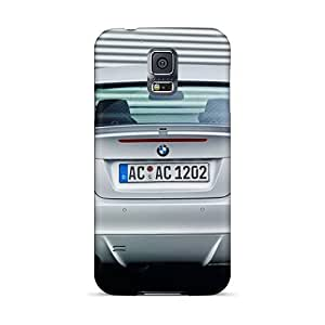 For Udp6804JgDZ Bmw Acs1 1 Series Rear Protective Cases Covers Skin/galaxy S5 Cases Covers by icecream design