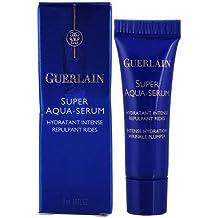 Guerlain Super Aqua Serum 3ml x 10 tubes (30ml) Travel size