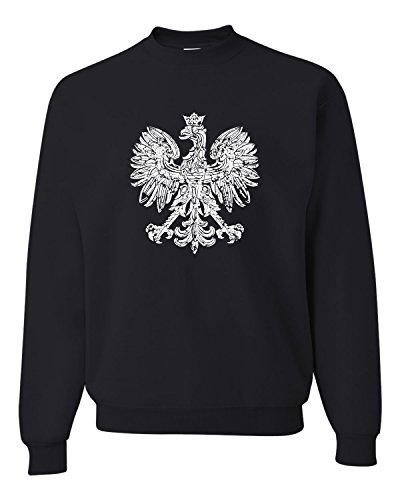 Eagle Adult Sweatshirt - 5