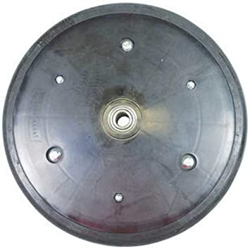 Amazon Com All States Ag Parts Closing Wheel Assembly John Deere