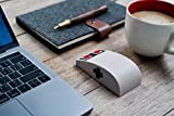 8Bitdo N30 2.4Ghz Wireless Mouse for Windows and