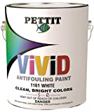 Vivid, White, Gallon - Pettit Paint