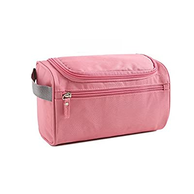 88a31f829570 durable service Toiletry Bag Travel Toiletries Bag Sturdy Hanging ...