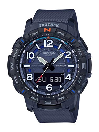 Bestselling Mens Athletic Sport Watches