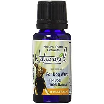 Natural Treatment For Genital Warts