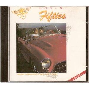 Lovin' Fifties: Baby Boomer Classics