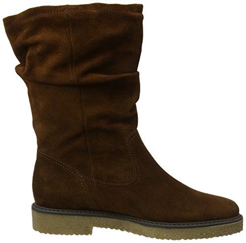 Gabor Fashion Shoes Botas para Gabor Marr Mujer xTwq7W5d