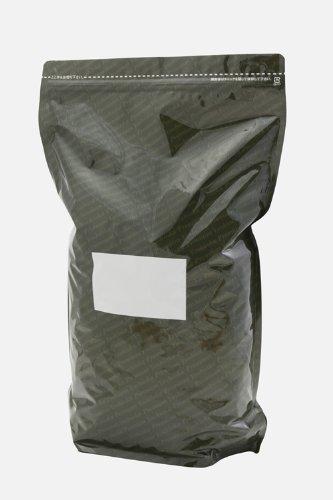 【Amazon限定】吉岡油糧 パピー用牛肉フード 5ミリ 5kg B00AXTPM2Y  3kg 3kg|フレーク