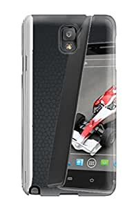 Galaxy Note 3 Case Bumper Tpu Skin Cover For Xolo Phone Accessories by supermalls