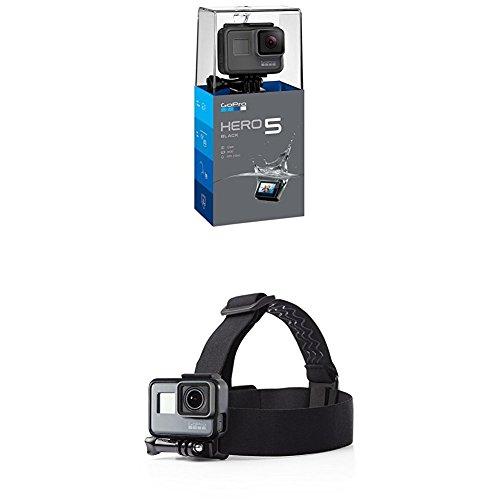 Фотокамера GoPro