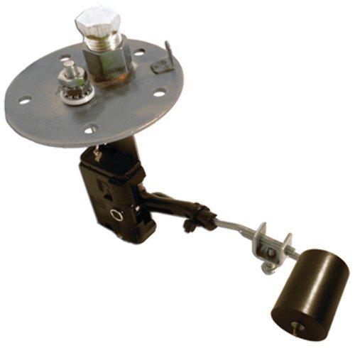 Moeller 035789-10 Universal Fuel Level Sender-Adjustable 6