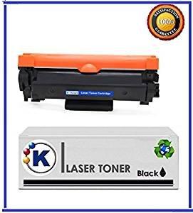 Brother DCPL2530DW Toner Compatible TN-2420/TN-2410, (SIN Chip ...