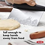 OXO Stainless Steel Good Grips Multi-Purpose