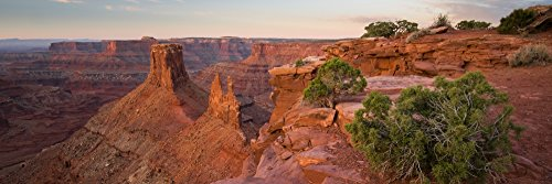 birds-eye-butte-and-crows-nest-butte-marlboro-point-canyonlands-national-park-moab-utah-usa-poster-p
