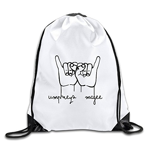 hunson-special-american-progressive-rock-band-sport-bag-drawstring-sling-backpack-for-men-women-sack