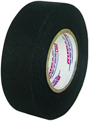 307c53e669ebb Proguard Cloth Hockey Tape