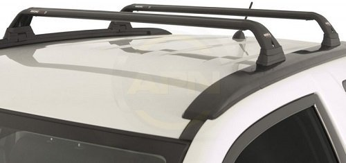 Rhino Rack 2005-2013 Land Rover Range Rover Sport Sportz Series Roof Rack -