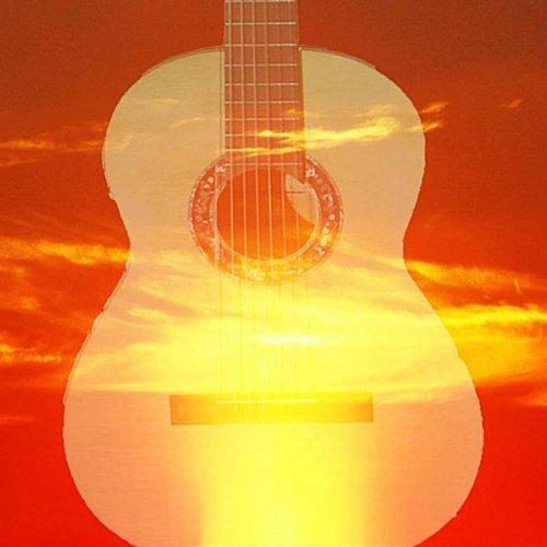 ultimate classical guitar - 4