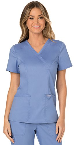 Bestselling Uniforms, Work & Safety Clothing