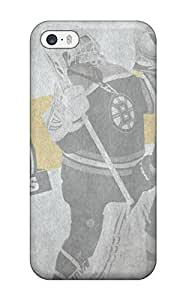 Leana Buky Zittlau's Shop Best boston bruins (3) NHL Sports & Colleges fashionable iPhone 5/5s cases 7266098K555657523
