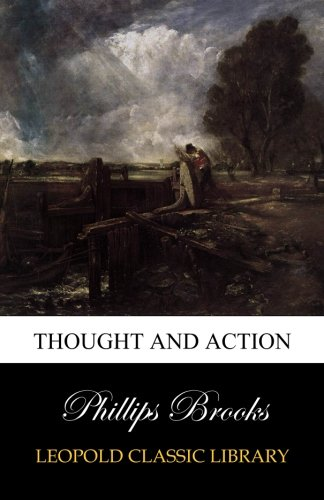 Download Thought and Action pdf epub