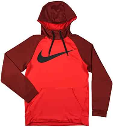 897426a7 Shopping adidas or NIKE - Active Sweatshirts - Active - Clothing ...