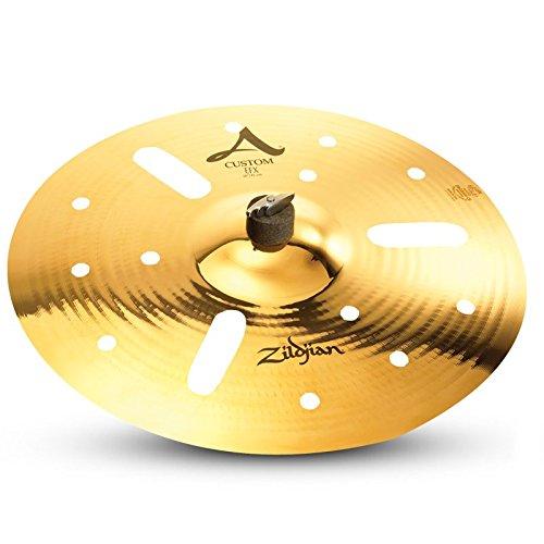 Zildjian A Custom 18