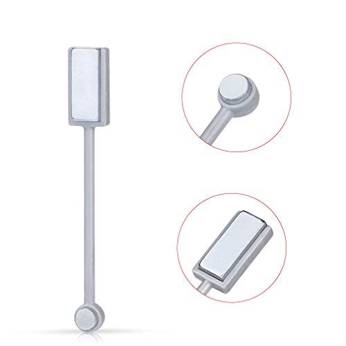 uv lamp for gel nails opi - 8