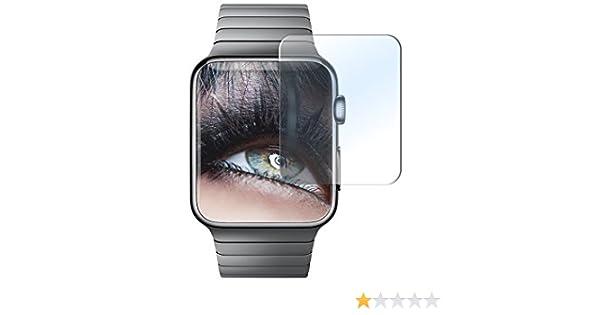 mtb Protector de pantalla de vidrio templado para Sony ...