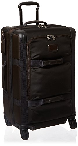 Tumi Alpha Bravo Henderson Short Trip Exp Packing Case, Hickory, One Size