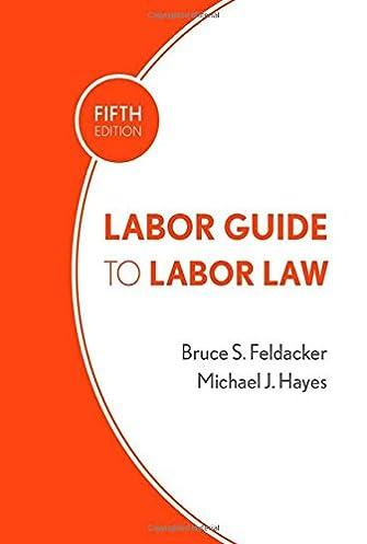 Chilton labor guide nissan ebook array automotive labor guide book ebook rh automotive labor guide book ebook mollysmenu us fandeluxe Image collections